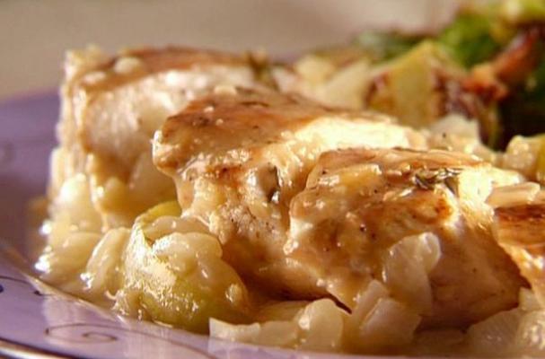apple-cider-chicken